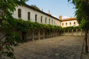location per meeting aziendali a Milano